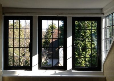 Cheap Aluminum Windows Sydney