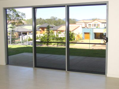 Sliding Doors In Australia