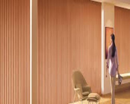 Vertical-blinds-JA-Aluminium
