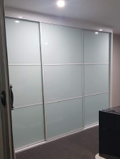 Frosted-Panel-Doors