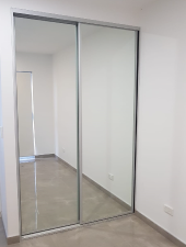 Mirror-sliding-doors