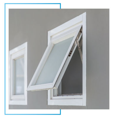 Awning-Windows-1